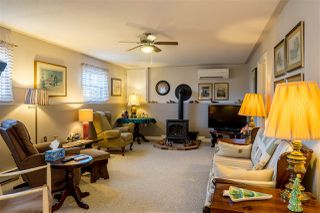 Photo 19: 1795 Acadia Drive in Kingston: 404-Kings County Residential for sale (Annapolis Valley)  : MLS®# 202010549
