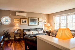 Photo 4: 1795 Acadia Drive in Kingston: 404-Kings County Residential for sale (Annapolis Valley)  : MLS®# 202010549