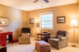 Photo 16: 1795 Acadia Drive in Kingston: 404-Kings County Residential for sale (Annapolis Valley)  : MLS®# 202010549