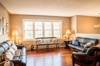 Photo 5: 1795 Acadia Drive in Kingston: 404-Kings County Residential for sale (Annapolis Valley)  : MLS®# 202010549