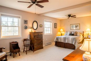 Photo 12: 1795 Acadia Drive in Kingston: 404-Kings County Residential for sale (Annapolis Valley)  : MLS®# 202010549