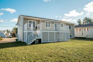 Photo 29: 1795 Acadia Drive in Kingston: 404-Kings County Residential for sale (Annapolis Valley)  : MLS®# 202010549