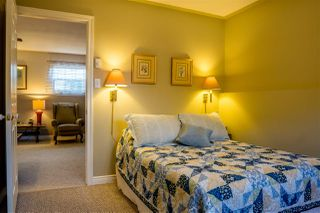 Photo 23: 1795 Acadia Drive in Kingston: 404-Kings County Residential for sale (Annapolis Valley)  : MLS®# 202010549