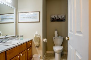 Photo 15: 1795 Acadia Drive in Kingston: 404-Kings County Residential for sale (Annapolis Valley)  : MLS®# 202010549