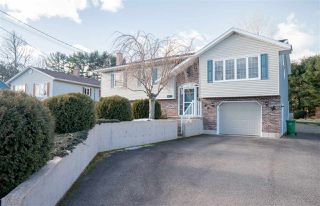 Photo 1: 1795 Acadia Drive in Kingston: 404-Kings County Residential for sale (Annapolis Valley)  : MLS®# 202010549
