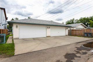 Photo 6: 8748-8752 77 Avenue in Edmonton: Zone 17 House Duplex for sale : MLS®# E4203341
