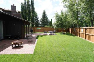 Photo 6: 294 GRAND MEADOW Crescent in Edmonton: Zone 29 House for sale : MLS®# E4207085