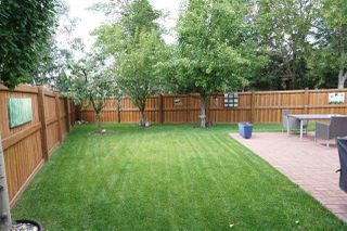 Photo 2: 294 GRAND MEADOW Crescent in Edmonton: Zone 29 House for sale : MLS®# E4207085