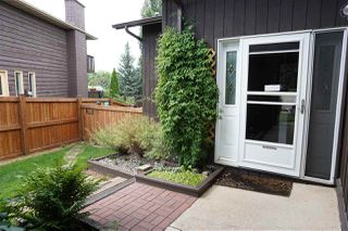 Photo 9: 294 GRAND MEADOW Crescent in Edmonton: Zone 29 House for sale : MLS®# E4207085