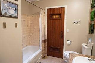 Photo 39: 294 GRAND MEADOW Crescent in Edmonton: Zone 29 House for sale : MLS®# E4207085
