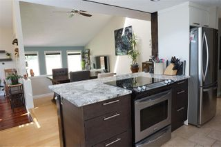 Photo 21: 294 GRAND MEADOW Crescent in Edmonton: Zone 29 House for sale : MLS®# E4207085