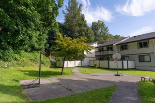 "Photo 23: 48 854 PREMIER Street in North Vancouver: Lynnmour Condo for sale in ""EDGEWATER ESTATES"" : MLS®# R2479414"