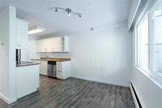"Photo 6: 48 854 PREMIER Street in North Vancouver: Lynnmour Condo for sale in ""EDGEWATER ESTATES"" : MLS®# R2479414"