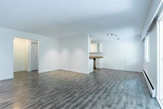 "Photo 3: 48 854 PREMIER Street in North Vancouver: Lynnmour Condo for sale in ""EDGEWATER ESTATES"" : MLS®# R2479414"