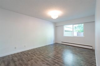 "Photo 14: 48 854 PREMIER Street in North Vancouver: Lynnmour Condo for sale in ""EDGEWATER ESTATES"" : MLS®# R2479414"