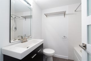 "Photo 11: 48 854 PREMIER Street in North Vancouver: Lynnmour Condo for sale in ""EDGEWATER ESTATES"" : MLS®# R2479414"