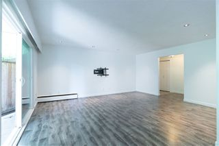 "Photo 5: 48 854 PREMIER Street in North Vancouver: Lynnmour Condo for sale in ""EDGEWATER ESTATES"" : MLS®# R2479414"