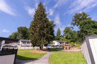 "Photo 25: 48 854 PREMIER Street in North Vancouver: Lynnmour Condo for sale in ""EDGEWATER ESTATES"" : MLS®# R2479414"