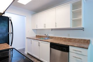 "Photo 10: 48 854 PREMIER Street in North Vancouver: Lynnmour Condo for sale in ""EDGEWATER ESTATES"" : MLS®# R2479414"