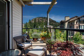 Photo 16: 407 1335 Bear Mountain Pkwy in : La Bear Mountain Condo for sale (Langford)  : MLS®# 845680