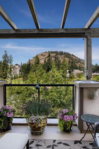 Photo 18: 407 1335 Bear Mountain Pkwy in : La Bear Mountain Condo for sale (Langford)  : MLS®# 845680