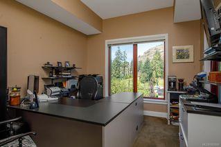 Photo 8: 407 1335 Bear Mountain Pkwy in : La Bear Mountain Condo for sale (Langford)  : MLS®# 845680