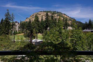 Photo 19: 407 1335 Bear Mountain Pkwy in : La Bear Mountain Condo for sale (Langford)  : MLS®# 845680
