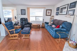 Photo 5: 262 Lilac Terrace: Sherwood Park House for sale : MLS®# E4209653