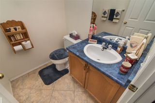 Photo 14: 262 Lilac Terrace: Sherwood Park House for sale : MLS®# E4209653