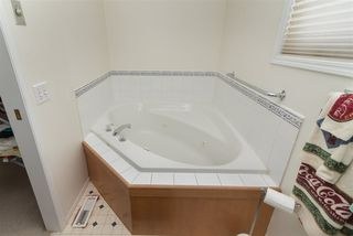 Photo 21: 262 Lilac Terrace: Sherwood Park House for sale : MLS®# E4209653