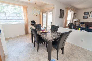 Photo 11: 262 Lilac Terrace: Sherwood Park House for sale : MLS®# E4209653