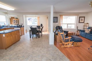 Photo 6: 262 Lilac Terrace: Sherwood Park House for sale : MLS®# E4209653