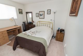 Photo 22: 262 Lilac Terrace: Sherwood Park House for sale : MLS®# E4209653