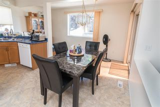 Photo 10: 262 Lilac Terrace: Sherwood Park House for sale : MLS®# E4209653