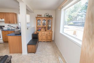 Photo 12: 262 Lilac Terrace: Sherwood Park House for sale : MLS®# E4209653