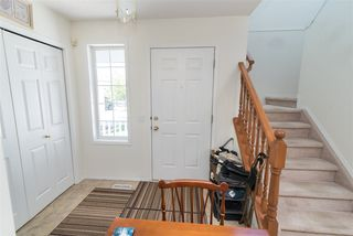 Photo 3: 262 Lilac Terrace: Sherwood Park House for sale : MLS®# E4209653