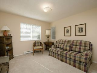 Photo 14: 1 3969 Cedar Hill Cross Rd in : SE Maplewood Row/Townhouse for sale (Saanich East)  : MLS®# 851548