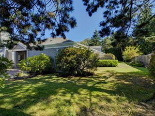 Photo 21: 1 3969 Cedar Hill Cross Rd in : SE Maplewood Row/Townhouse for sale (Saanich East)  : MLS®# 851548