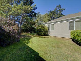 Photo 20: 1 3969 Cedar Hill Cross Rd in : SE Maplewood Row/Townhouse for sale (Saanich East)  : MLS®# 851548