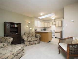 Photo 10: 1 3969 Cedar Hill Cross Rd in : SE Maplewood Row/Townhouse for sale (Saanich East)  : MLS®# 851548