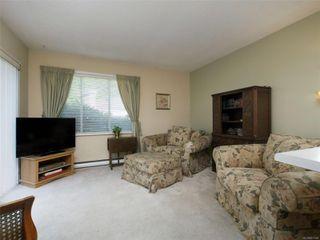 Photo 9: 1 3969 Cedar Hill Cross Rd in : SE Maplewood Row/Townhouse for sale (Saanich East)  : MLS®# 851548