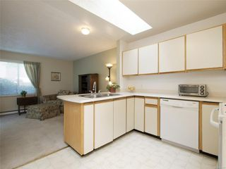 Photo 5: 1 3969 Cedar Hill Cross Rd in : SE Maplewood Row/Townhouse for sale (Saanich East)  : MLS®# 851548