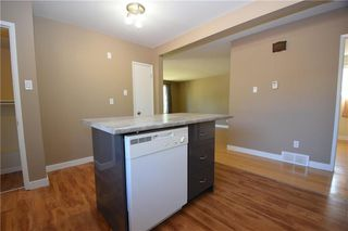 Photo 6: 11 Laval Drive in Winnipeg: Fort Richmond Residential for sale (1K)  : MLS®# 202021012