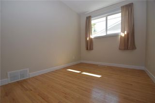 Photo 8: 11 Laval Drive in Winnipeg: Fort Richmond Residential for sale (1K)  : MLS®# 202021012