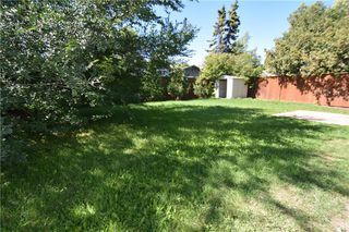 Photo 18: 11 Laval Drive in Winnipeg: Fort Richmond Residential for sale (1K)  : MLS®# 202021012