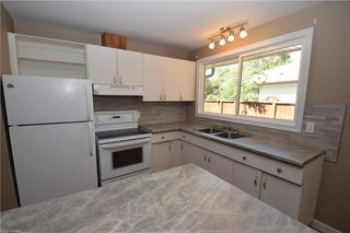 Photo 4: 11 Laval Drive in Winnipeg: Fort Richmond Residential for sale (1K)  : MLS®# 202021012