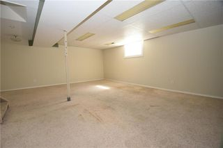 Photo 13: 11 Laval Drive in Winnipeg: Fort Richmond Residential for sale (1K)  : MLS®# 202021012