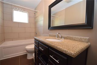 Photo 11: 11 Laval Drive in Winnipeg: Fort Richmond Residential for sale (1K)  : MLS®# 202021012