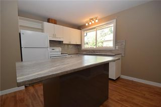 Photo 7: 11 Laval Drive in Winnipeg: Fort Richmond Residential for sale (1K)  : MLS®# 202021012