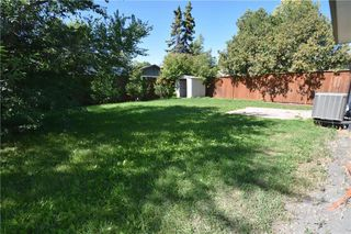 Photo 20: 11 Laval Drive in Winnipeg: Fort Richmond Residential for sale (1K)  : MLS®# 202021012